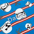 Disney Store T-shirt Stormtrooper pour enfants