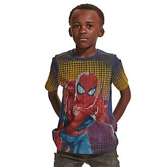 Maglietta bimbi Spider-Man Disney Store