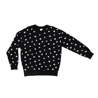 Disney Store Mickey Mouse Sweatshirt For Adults