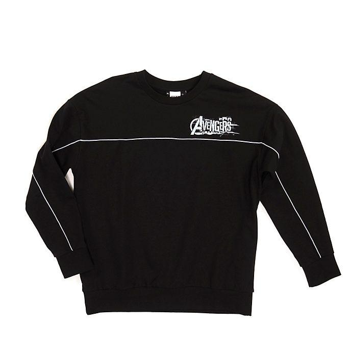 Thomas Foolery Avengers Loungewear Sweatshirt For Adults