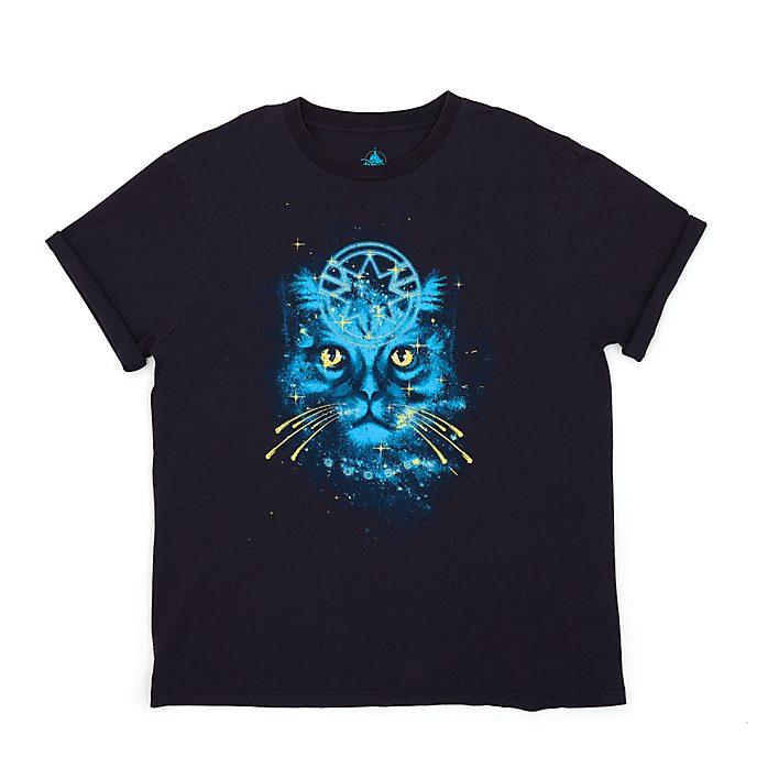 Camiseta Goose para adultos, Capitana Marvel, Disney Store