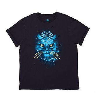 Disney Store - Captain Marvel - Goose - T-Shirt für Erwachsene