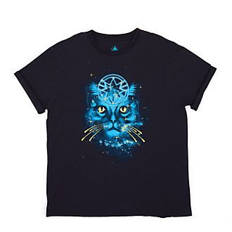 f23f1a35748 Disney Store Goose T-Shirt For Adults