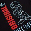 Disney Store Grumpy T-Shirt For Adults