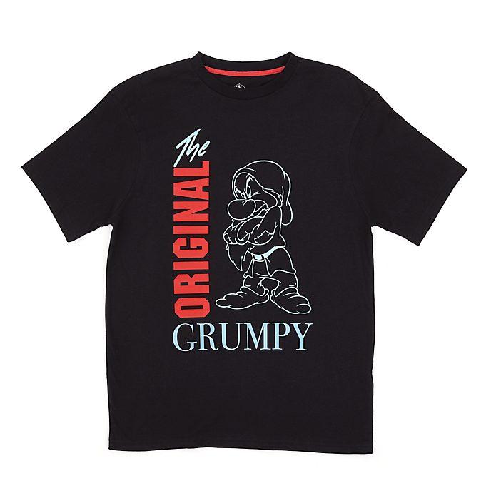 Disney Store T-shirt Grincheux pour adultes