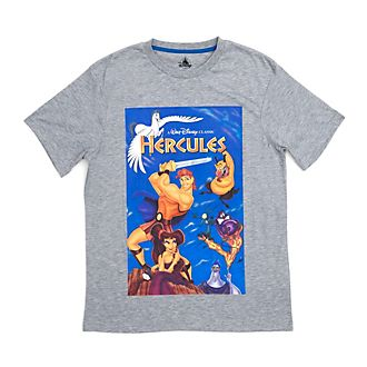 Camiseta para adultos Hércules, Disney Store