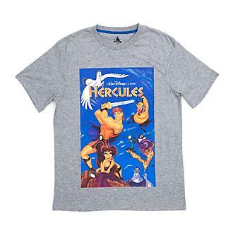 Maglietta adulti Hercules Disney Store