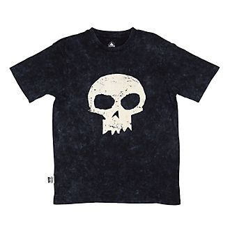 Camiseta Sid para adultos, Toy Story, Disney Store
