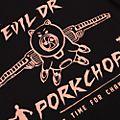 Disney Store - Toy Story - Specki - T-Shirt für Erwachsene