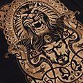 Disney Store Jafar T-Shirt For Adults, Aladdin