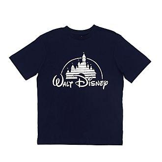 Maglietta adulti Walt Disney, Disney Store
