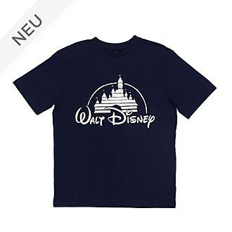 Disney Store - Walt Disney - T-Shirt für Erwachsene