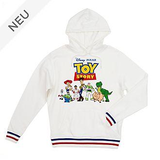 Disney Store - Toy Story4 - Kapuzensweatshirt für Erwachsene