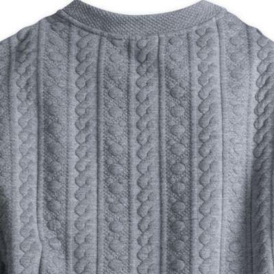 Share the Magic sweatshirt i herrstorlek
