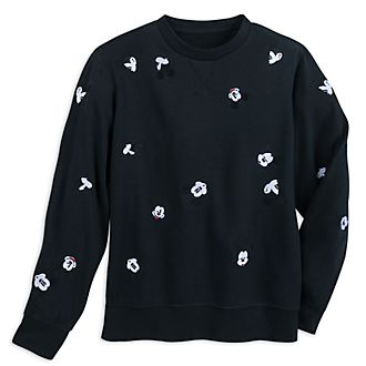 Disney Store Sweatshirt Mickey Mouse pour adultes