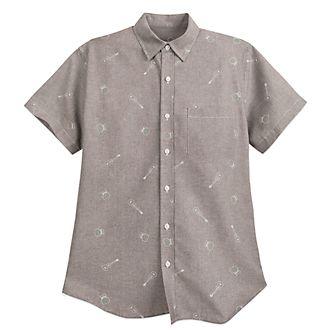 Camisa para adultos Coco, Disney Pixar, Disney Store