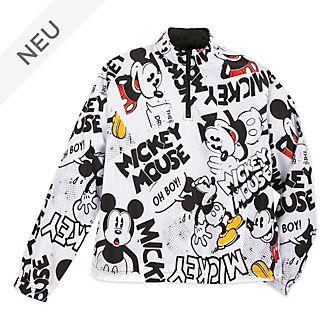 Disney Store - Micky Maus - Jacke für Damen