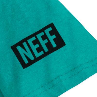 T-shirt Buzz l'Éclair Neff pour hommes