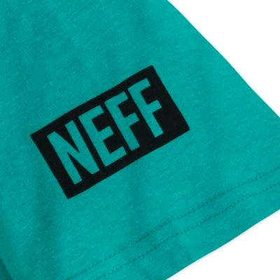 Buzz Lightyear - Neff - T-Shirt für Herren