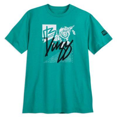 Buzz Lightyear Men's T-Shirt By Neff
