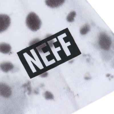 Maglietta adulti Alieno By Neff