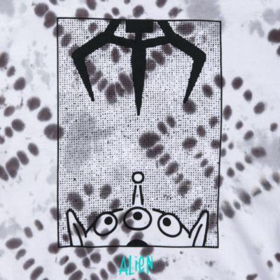 Alien - Neff - T-Shirt für Herren