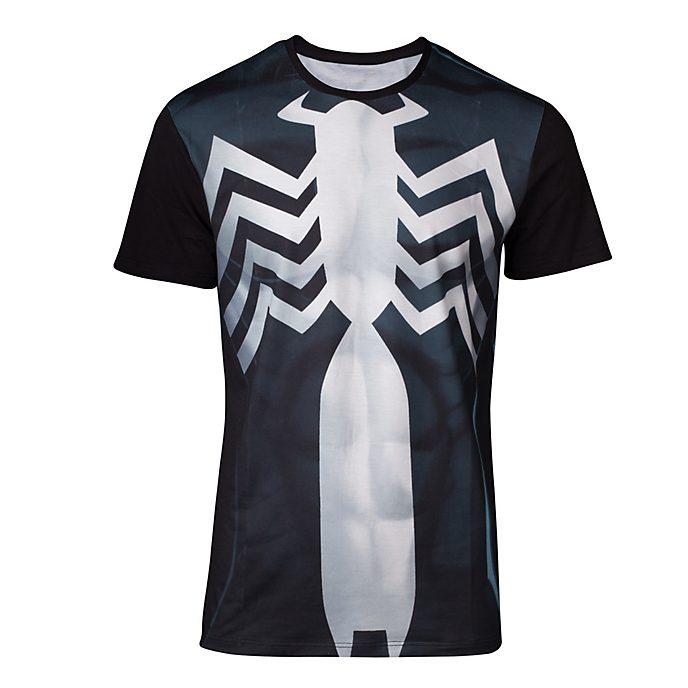 T-shirt Venom coupe ajustée pour hommes