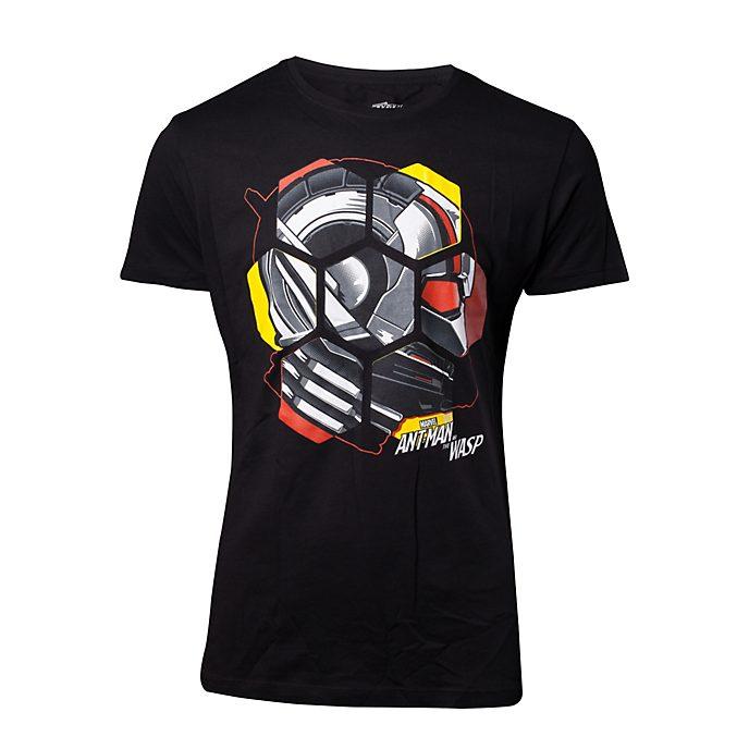 Ant-Man Men's T-Shirt