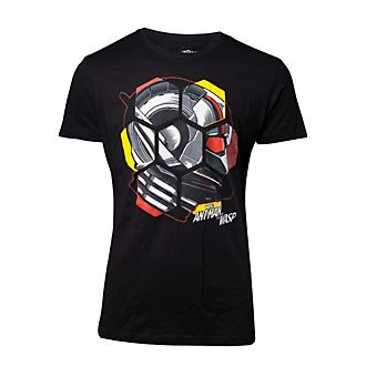 Maglietta uomo Ant-Man