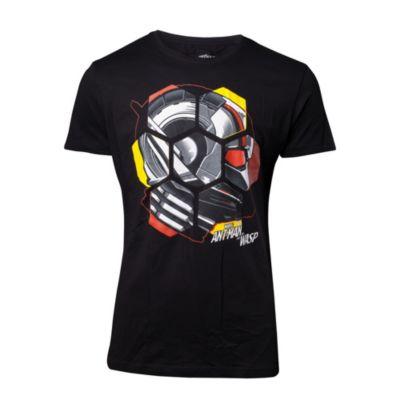 T-shirt Ant-Man pour hommes
