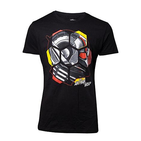 Camiseta Ant-Man para hombre