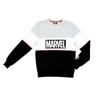 Disney Store Sweatshirt Marvel pour adultes