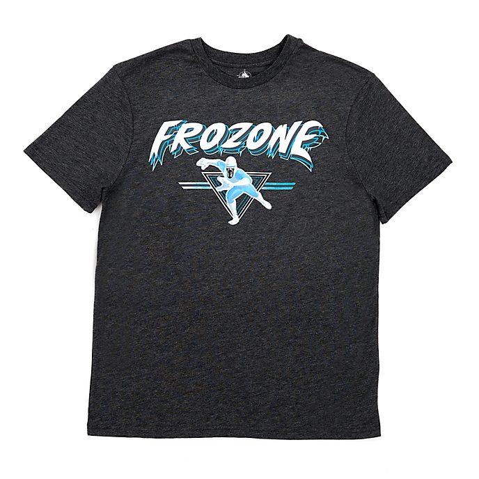 Maglietta adulti Siberius Gli Incredibili 2 Disney Store