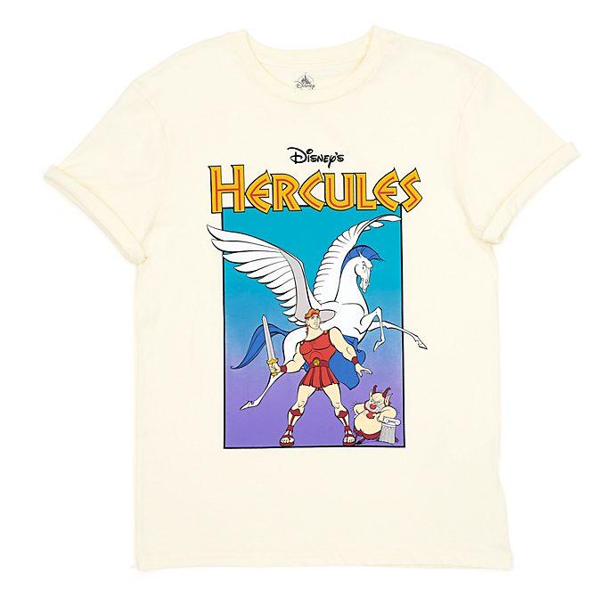 Disney Store T-shirt Hercule pour adultes