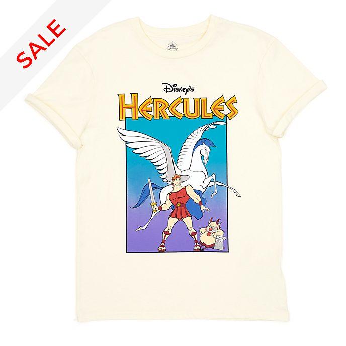 Disney Store - Hercules - T-Shirt für Erwachsene