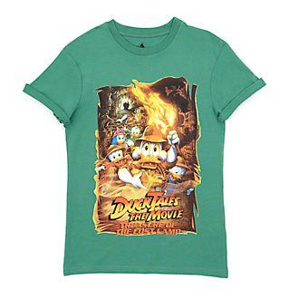 Camiseta Patoaventuras para adultos, Disney Store