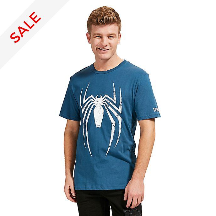 Disney Store - Spider-Man - T-Shirt für Erwachsene