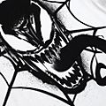 Disney Store Venom T-Shirt For Adults