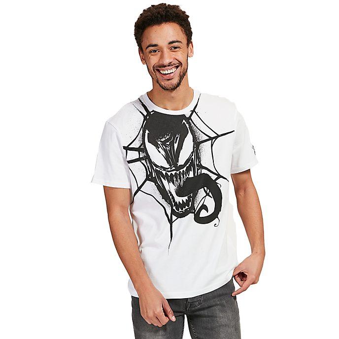 Disney Store - Venom - T-Shirt für Erwachsene