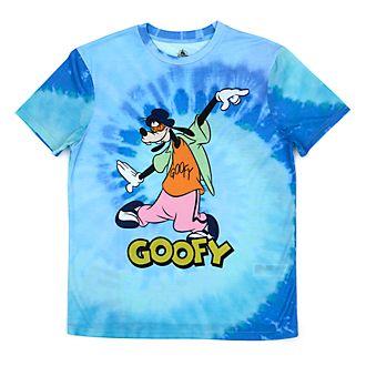 Disney Store Goofy T-Shirt For Adults