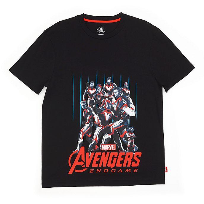Disney Store T-shirt Avengers: Endgame pour adultes