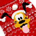Disney Store Pluto Share the Magic Christmas Jumper For Pets