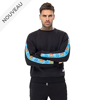 Hype Sweatshirt Toy Story pour adultes