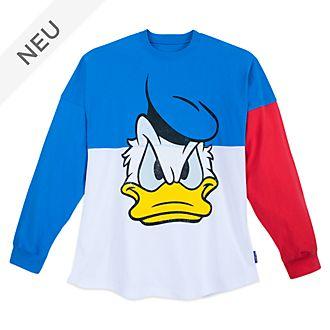 Disney Store - Donald Duck - Spirit Jersey für Erwachsene