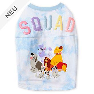 Disney Store - Oh My Disney - Hunde - Spirit Jersey für Hunde