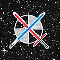 Sudadera universitaria para adultos Star Wars: El Ascenso de Skywalker, Spirit Jersey, Disney Store