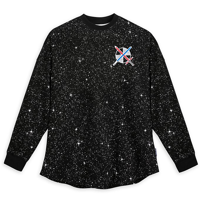 Disney Store Star Wars: The Rise of Skywalker Spirit Jersey For Adults