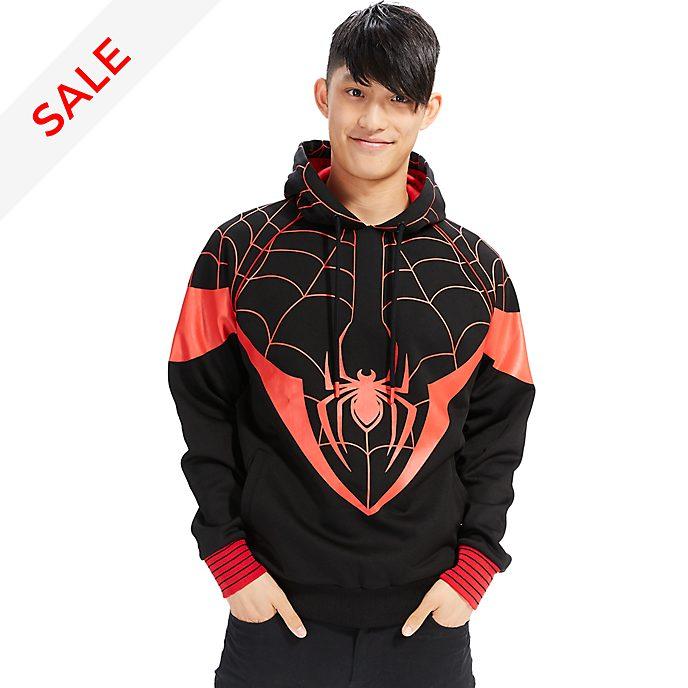 Spider-Man: A New Universe - Kapuzensweatshirt für Erwachsene