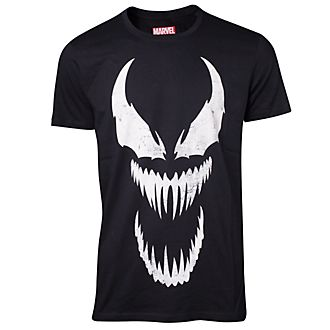 T-shirt Venom pour hommes