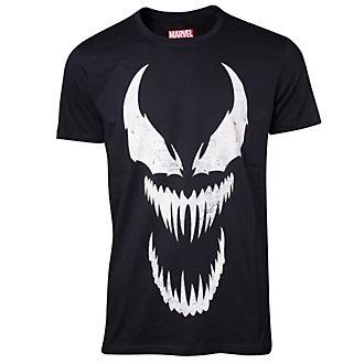 Maglietta uomo Venom